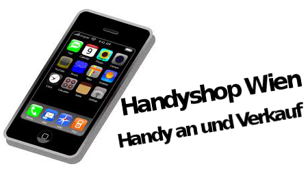 Handy Reparatur In Wien Displayreparatur Iphone Samsung
